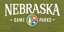 Nebraska Game & Parks Website